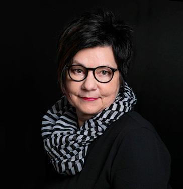 Elisa Kankaanpää