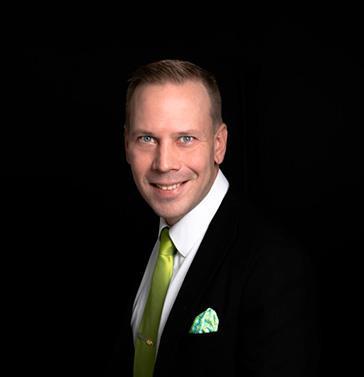 Jaakko Lipponen