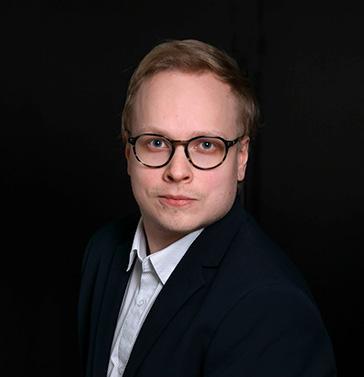 Jukka Risikko