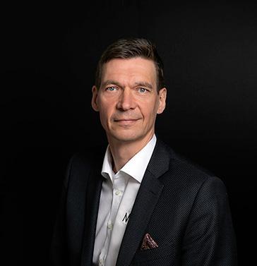 Timo Lehtioja