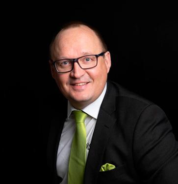 Jan Tapanainen