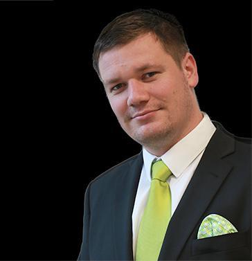 Michal Bujnovský